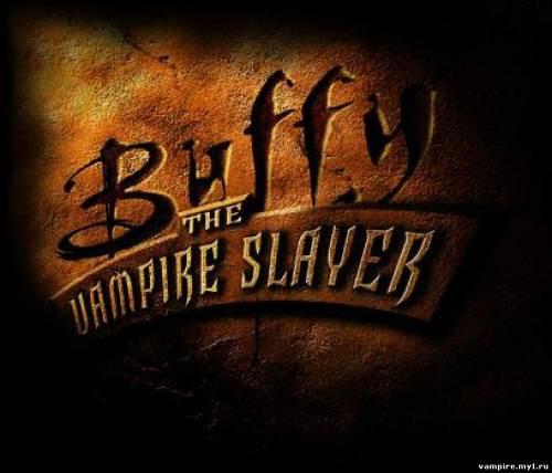 http://vampire.my1.ru/_ph/12/2/415434340.jpg