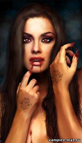 http://vampire.my1.ru/_ph/20/2/355452755.jpg